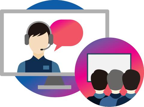 Angular introduction training