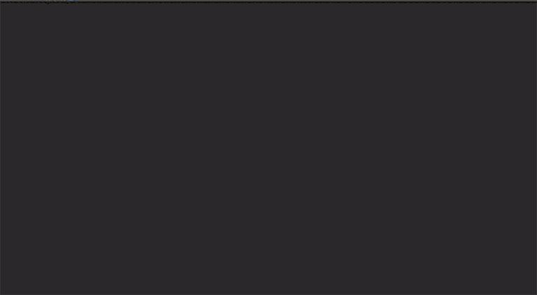 Ignite UI for Angular CLI 설치