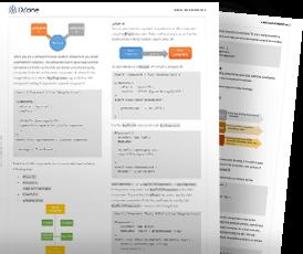 Best & Fastest Angular Data Grid | Angular UI Components